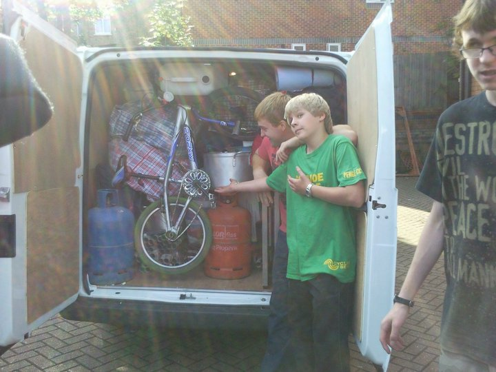 soul-survivor-van-packed